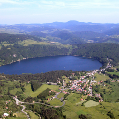lac-issarles.png
